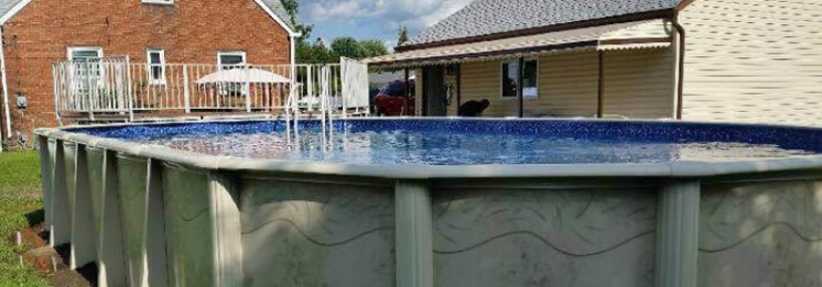 Pool Supply Store Bellmead Swimming Pool Service Waco